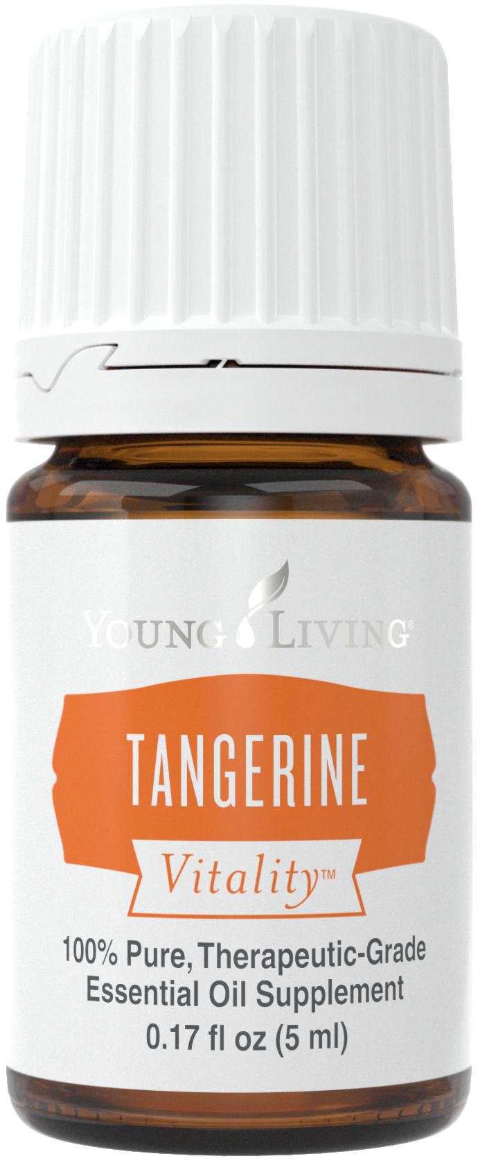 tangerine_5ml_suplement_silo_2016_23775651483_o