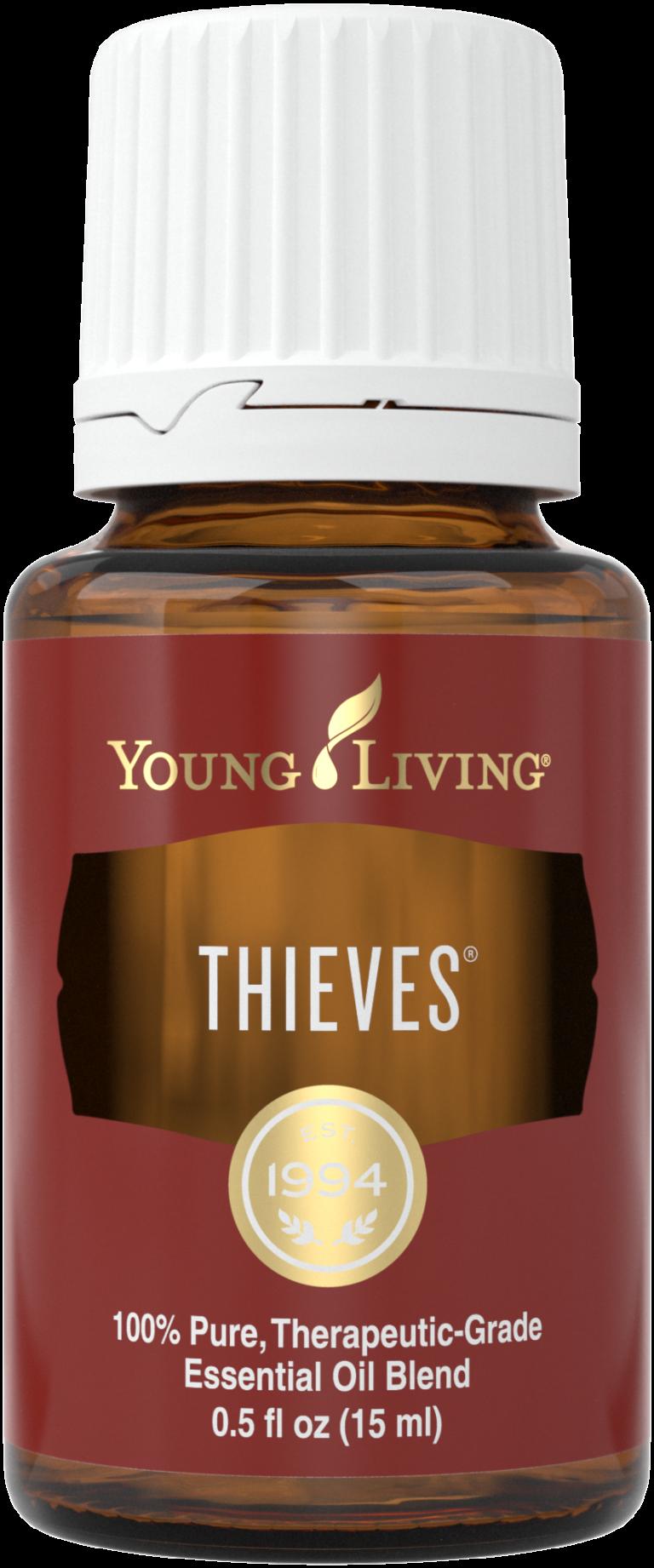 thieves_15ml_silo_us_2016_23899000964_o