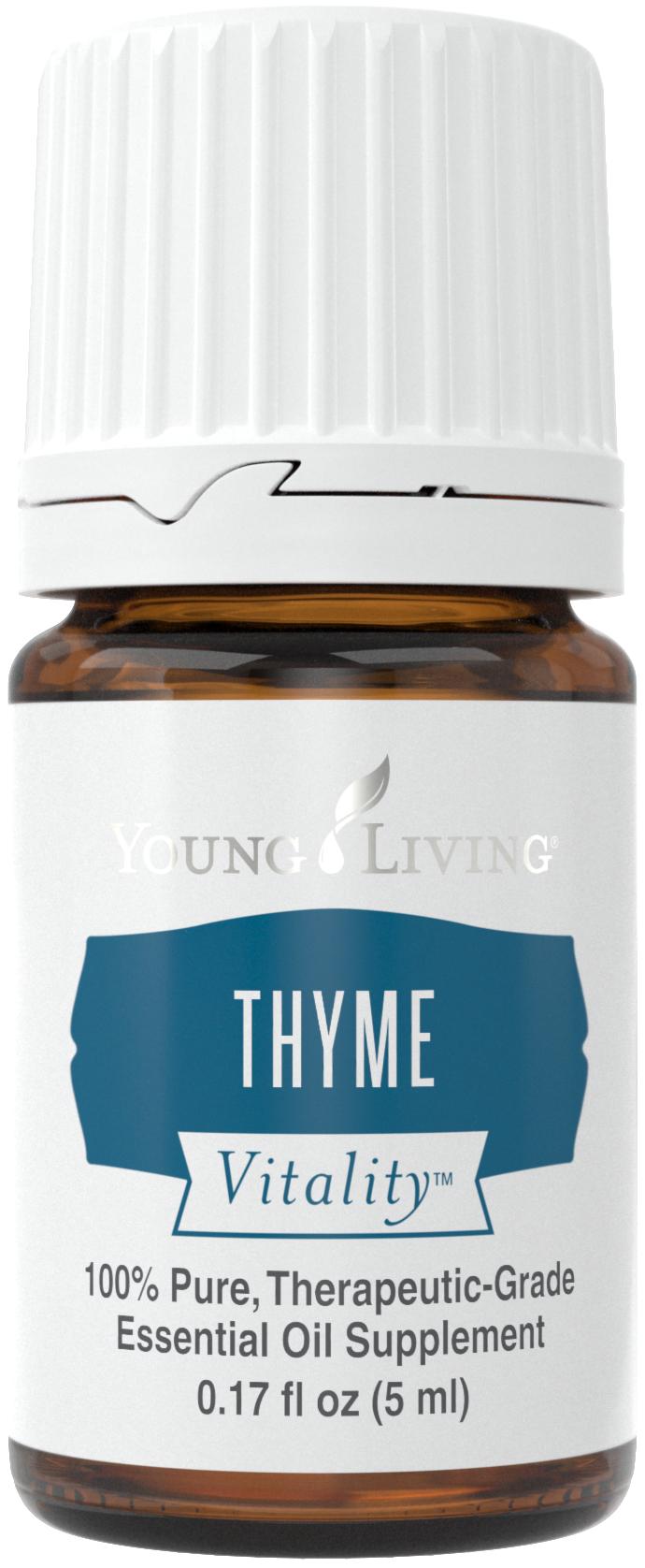 thyme_5ml_suplement_silo_2016_24402450055_o
