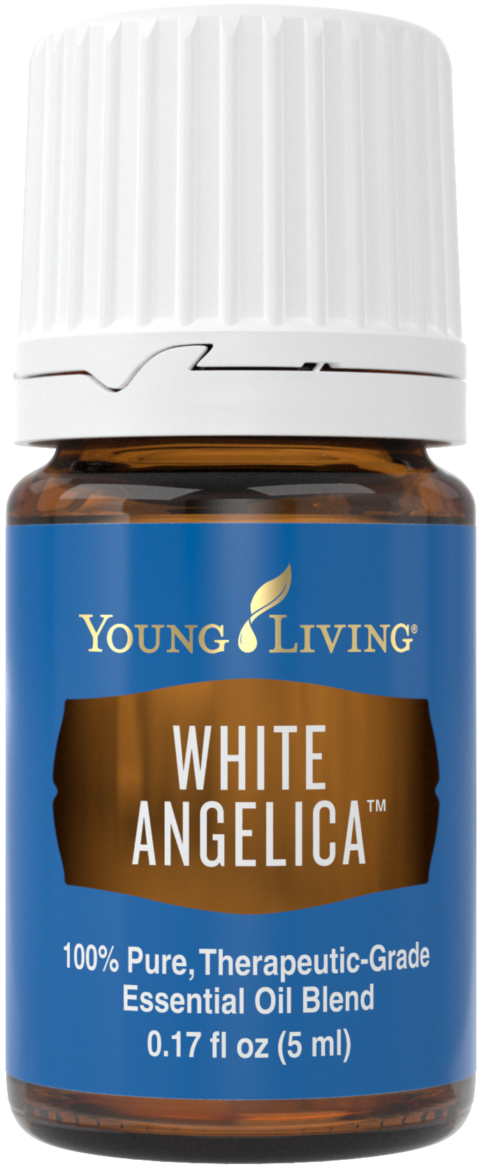 Blends Young Living Essential Oils Of Therapeutic